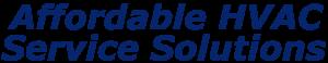 Affordable-HVAC-logo